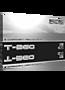 T-360 108cps. Scitec Nutrition expirace 05.2018