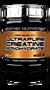 ULTRAPURE CREATINE MONOHYDRATE 500g Scitec Nutrition