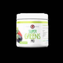 SUPER GREENS PRO 330g Czech Virus