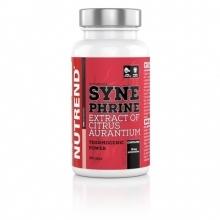 SYNEPHRINE 60 kapslí Nutrend